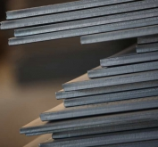 Metinvest starts supplying steel products with Ukrainian and EU quality certifications
