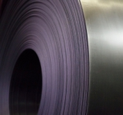 Metinvest expands range of galvanized rolled steel produced according to European standard